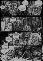 THE LAND WHISPERS : Chapitre 6 page 22