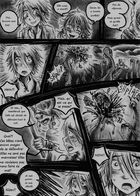 THE LAND WHISPERS : Chapitre 6 page 23