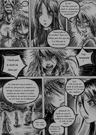 THE LAND WHISPERS : Chapitre 6 page 26