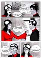 The Return of Caine (VTM) : Chapter 4 page 4