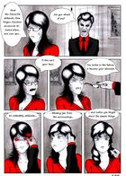 The Return of Caine (VTM) : Chapter 4 page 5