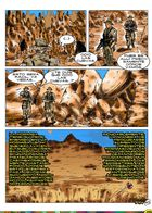 New Ideas  : Capítulo 4 página 66