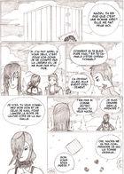 La Tour Secrète : Chapitre 22 page 3