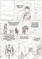 La Tour Secrète : Chapitre 22 page 4