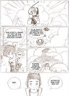 La Tour Secrète : Chapitre 22 page 6