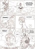 La Tour Secrète : Chapitre 22 page 9