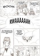 La Tour Secrète : Chapitre 22 page 10