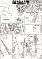 La Tour Secrète : Chapitre 22 page 12