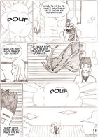 La Tour Secrète : Chapitre 22 page 13