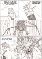La Tour Secrète : Chapitre 22 page 14
