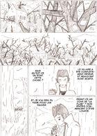 La Tour Secrète : Chapitre 22 page 16