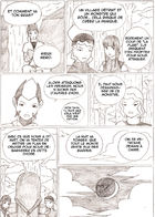 La Tour Secrète : Chapitre 22 page 19