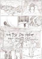 La Tour Secrète : Chapitre 22 page 20