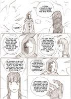 La Tour Secrète : Chapitre 22 page 21