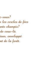 Forêt des Chênes : Chapter 1 page 4