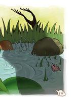 Forêt des Chênes : Chapitre 1 page 19