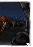 Forêt des Chênes : Chapter 1 page 29