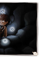 Forêt des Chênes : Chapter 1 page 33