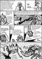 Dreamer : Chapitre 5 page 10