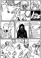 Dreamer : Chapitre 5 page 12
