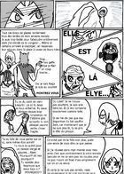 Dreamer : Chapitre 5 page 13