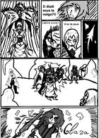 Dreamer : Chapitre 5 page 14