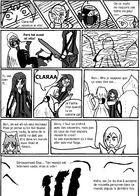 Dreamer : Chapitre 5 page 15