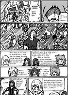 Dreamer : Chapitre 5 page 18