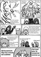 Dreamer : Chapitre 5 page 20