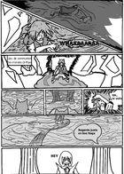 Dreamer : Chapitre 5 page 6