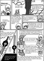 Dreamer : Chapitre 5 page 7