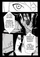 Lust : Chapitre 5 page 1