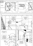 Stratagamme : Chapitre 16 page 2