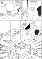 Stratagamme : Chapitre 16 page 4