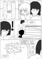 Stratagamme : Chapitre 16 page 5
