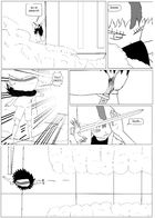 Stratagamme : Chapitre 16 page 8