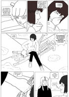 Stratagamme : Chapitre 16 page 9