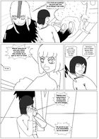 Stratagamme : Chapitre 16 page 10