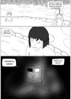 Stratagamme : Chapitre 16 page 17