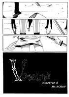 Vasaïma  : Chapitre 9 page 3