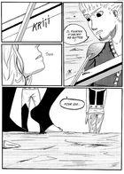 Vasaïma  : Chapitre 9 page 6