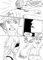 Vasaïma  : Chapitre 9 page 10