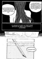 Vasaïma  : Chapitre 9 page 13