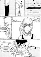 Vasaïma  : Chapitre 9 page 18