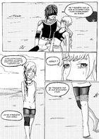 Vasaïma  : Chapitre 9 page 22
