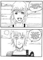 Vasaïma  : Chapitre 9 page 4