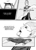 Vasaïma  : Chapitre 9 page 8