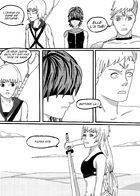 Vasaïma  : Chapitre 9 page 9