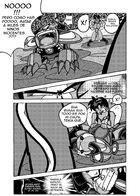 Mery X Max : Capítulo 27 página 5