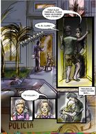 New Ideas  : Capítulo 5 página 39